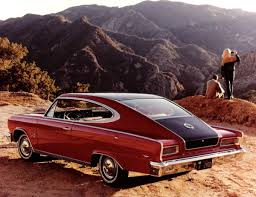 138 Best Favorite Old Cars Images On Pinterest Vintage Cars