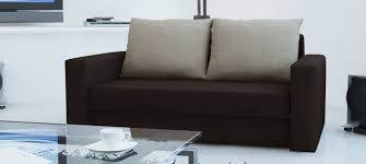 Montana Sofa Bed Montana Sofa Bed Chaise Sofabed In Coolock Dublin From Sofa Galaxy