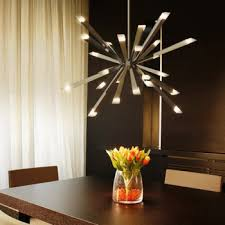 Lighting For Dining Room by Dining Room Lightings Fixtures Ideas