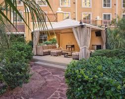 book wyndham grand desert in las vegas hotels com