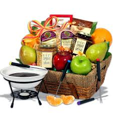 fruit gift ideas christmas basket ideas the gift for family and partners