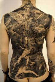 225 best tattoo religious images on pinterest arm tattoos