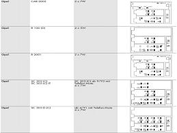 ford car radio stereo audio wiring diagram autoradio connector at