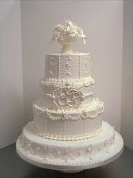 wedding cake ideas 2017 amazing the most beautiful wedding cakes on wedding cakes with