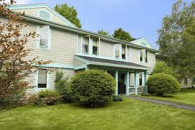 2 Bedroom Apartments For Rent In Bangor Maine Bangor Daily News Classifieds Apartments Unfurnished