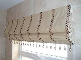 bathroom blinds ideas bathroom blinds ideas home and garden ideas