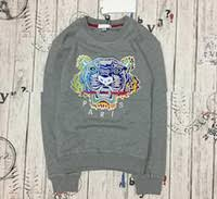 best sweater brands best sweater brands find wholesale china products on dhgate com