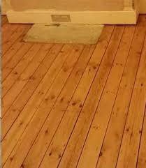wood floor waxing hardwood floor wax services
