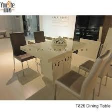 china dining room furniture guangzhou china dining room furniture