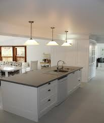 kitchens furniture pk kitchens in brisbane qld furniture manufacturers truelocal