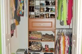 decor arresting small closet ideas houzz contemporary small