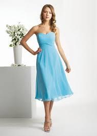 light blue bridesmaid dresses blue bridesmaid dresses dressed up
