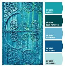 298 best teal turquoise aqua a color by any other name images