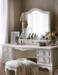 Dressing Table Shabby Chic by Country Shabby Chic Furniture Bedroom Image Sets Ideas For Sale
