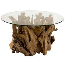 beach coffee table awesome coffee table sets on oval coffee table