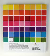 28 fall 2017 pantone colors pantone farbpalette pantone design of the picture book