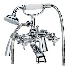 tavistock varsity bath shower tap tva42 tavistock varsity bath shower mixer tap