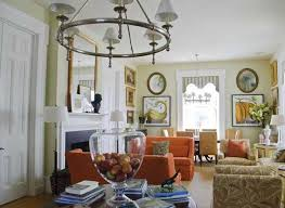 allen home interiors interior design tips from the ancient greeks