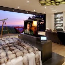 tv lift cabinet foot of bed luxury motorized tv lift cabinet bedroom images tv cabinets at