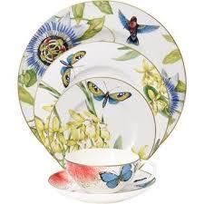 281 best villeroy boch images on porcelain