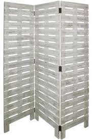 Privacy Screen Room Divider by Separating Paper Structures Hd Screens Room Dividers