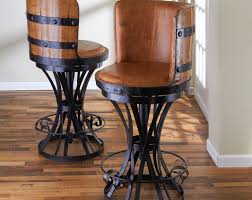 bar luxury kitchen counter stools counter height bar stools with