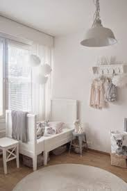 82 best kids room design images on pinterest nursery children