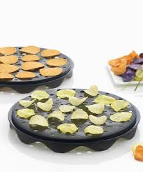 chef buddy deviled egg trays chef buddy deviled egg tray lid set of two zulily