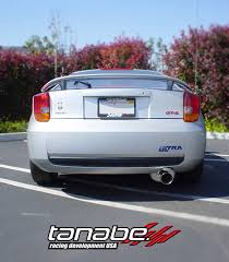 toyota celica exhaust systems at andy s auto sport