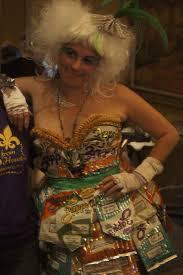 5 last minute nolaween costumes u2013 u0026 beignets