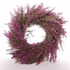 fresh wreaths fresh wreath wreaths types of flowers flower muse