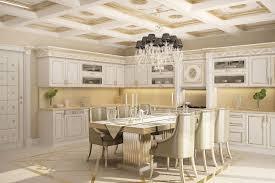 Kitchen Trends To Avoid by Startling Classic Kitchen Design Kitchen Bhag Us
