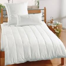 Grobag Duvet Duvets U0026 Pillows Littledreamers Ie Baby U0026 Childrens Furniture