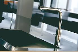 Cucina Kitchen Faucets How To Choose The Faucet For The Kitchen Palazzani Rubinetterie