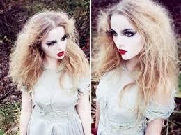 best 25 blonde halloween costumes ideas on pinterest tangled
