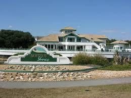 corolla vacation rentals monteray shores