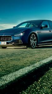 maserati ghibli green hd background maserati ghibli blue color novitec tridente luxury