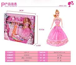 25 princess barbie dolls ideas princess
