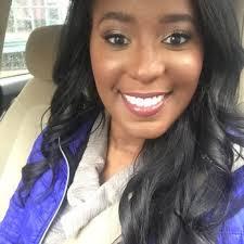 Makeup Classes In Baltimore Jamaya Moore Makeup Artist 46 Photos U0026 22 Reviews Makeup