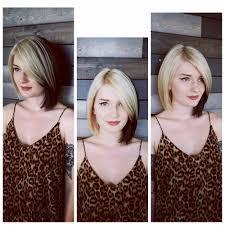 bettie bangs salon 160 photos u0026 64 reviews hair salons 13729