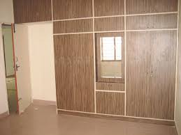 home interior in india inside science residential interior designer india home interior