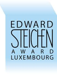 bureau d imposition luxembourg z 2015 luxembourg
