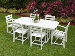 Patio Furniture Stores In Miami by Outdoor Furniture Store In Miami Fl Polywood Furniture