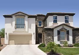 6 gorgeous exterior paint combinations best pick reports