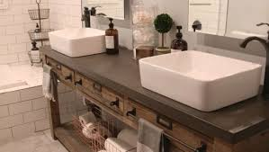 sink 2017 affordable farmhouse sink pleasing 2017 affordable