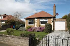 3 bedroom houses for sale 3 bedroom houses to buy in dundee primelocation
