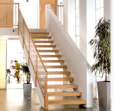 stair case about lacken joinery bespoke staircase manufacturers wexford