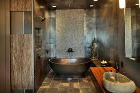 Bathroom Natural 5 Unique Bathroom Sinks