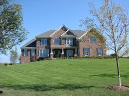 new construction homes in barrington illinois