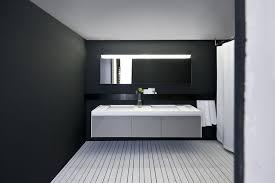 Agape Bathroom Double Vanity Top Cristalplant Evo E 1 By Benedini Associati